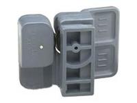 Epson - Drucker - manuelle Schneidevorrichtung - für Stylus Pro 10000, Pro 7600, Pro 7800, Pro 7880, PRO 9400, Pro 9600, Pro 9800, Pro 9880