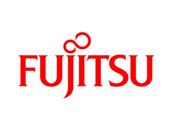 Fujitsu - DVI-Kabel - Single Link - DVI-D bis DVI-D - 1.8 m
