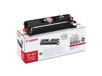 Canon EP-87 - Magenta - Original - Tonerpatrone - für LBP-2410, 2410c, 2410CN, 2410N