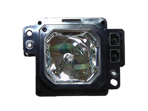 V7 - Projektorlampe - 200 Watt - für JVC DLA-HD250, HD350, HD550, HD750, HD950, HD990, RS10, RS15, RS20, RS25, RS35
