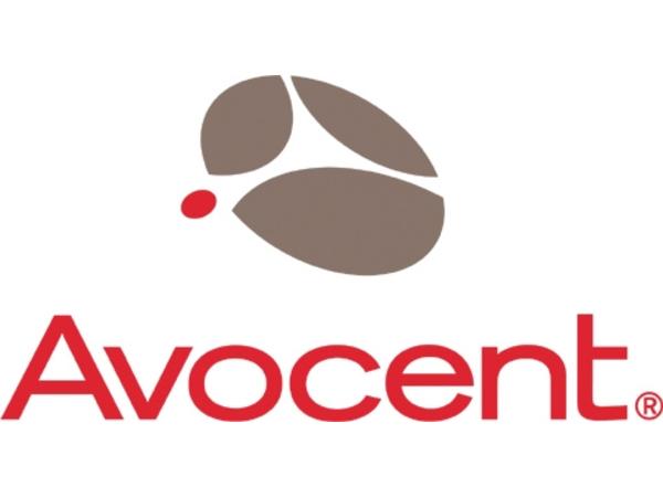 Avocent Silver Maintenance and Support - Technischer Support - für DSView Starter Pack - 1 Hub, 250 Geräte, 1 Spoke - Telefonberatung - 1 Jahr
