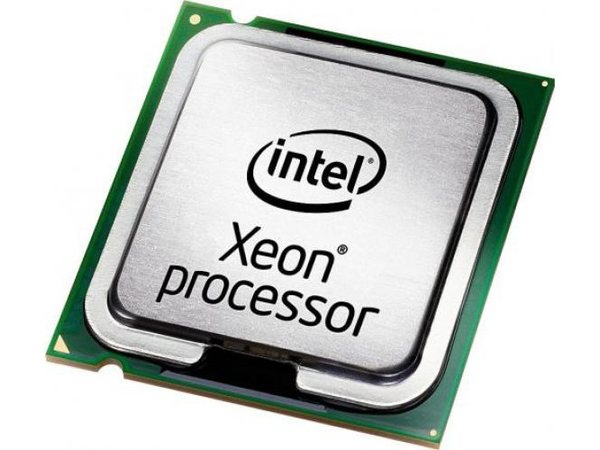 Intel Xeon E3-1225V2 - 3.2 GHz - 4 Kerne - 4 Threads - 8 MB Cache-Speicher - LGA1155 Socket