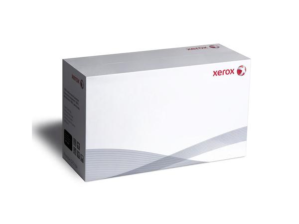 Xerox - Druckwalzenkit