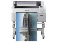 Epson - Druckerständer - für SureColor SC-T3000, SC-T3000 POS, SC-T3000 w/o stand, T3000 Standard Edition