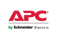 APC Scheduling Upgrade to 7X24 f...