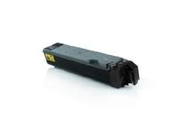 Kyocera TK 8600K - Schwarz - Original - Tonerpatrone - für FS-C8600DN, C8600DN/KL3, C8650DN, C8650DN/KL3