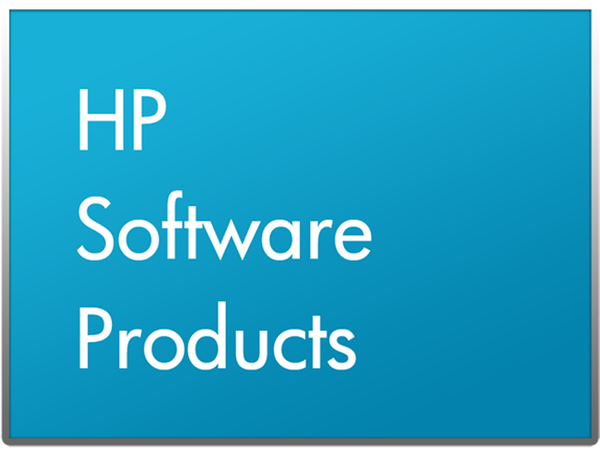 HP Access Control Common Compact Flash Proximity Reader - Lizenz