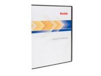 KODAK Capture Pro Software - Lizenz + 3 Years Software Assurance and Start-Up Assistance - 1 Benutzer - Group DX - Win
