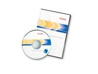 KODAK Capture Pro Software - Lizenz + 3 Years Software Assurance and Start-Up Assistance - 1 Benutzer - Group C - Win