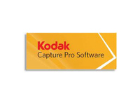 Kodak Alaris Capture Pro, 3 Jahr(e)