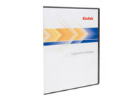 KODAK Capture Pro Software - Lizenz + 3 Years Software Assurance and Start-Up Assistance - 1 Benutzer - Group B - Win