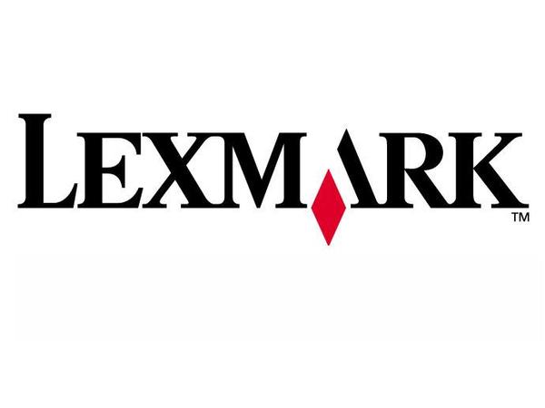 Lexmark On-Site - Serviceerweiterung - Arbeitszeit und Ersatzteile - 1 Jahr (2. Jahr) - Vor-Ort - Reaktionszeit: am nächsten Arbeitstag