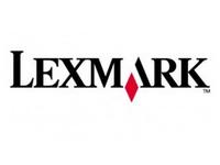 Lexmark DRUM M1145/M3150/XM1145/XM3150/XM1145 (60.000 Sheet) 24B6040