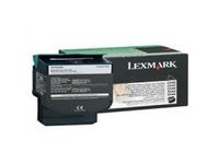 Lexmark - 1 - Schwarz - Original - Druckerbildeinheit LRP - für Lexmark M5170, XM5163, XM5170, XM5263, XM5270, XM7155, XM7163, XM7170, XM7263, XM7270