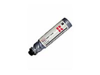 Ricoh Type 220 - 1 - Original - Tonerpatrone - für Ricoh Aficio AP400, Aficio AP400N, Aficio AP410, Aficio AP410N