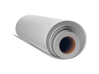 Océ Premium Grade - Beschichtet - weiß - Rolle (91,4 cm x 30 m) - 120 g/m² - 1 Rolle(n) Papier