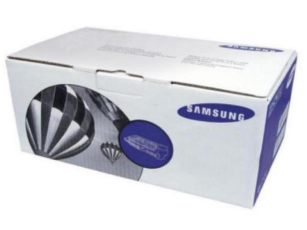 Samsung - (220 V) - Kit für Fixiereinheit - für CLP-365W; CLX-3305, 3305FN, 3305FW, 3305W
