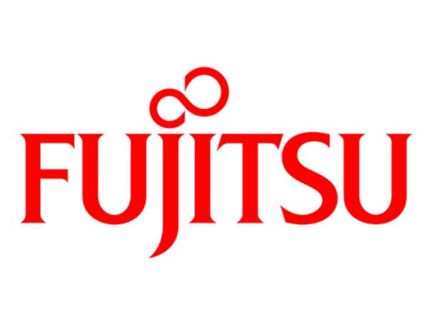 SCOUT Enterprise - (v. 13+) - Lizenz + Abonnement für 1 Jahr - außen - Linux, Win