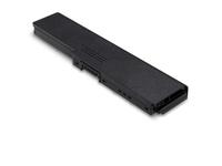 Fujitsu First Battery - Laptop-Batterie - 1 x Lithium-Ionen 6 Zellen 6700 mAh - für LIFEBOOK E733, E743, E753