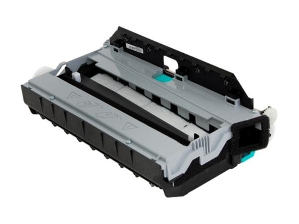 HP CN598-67004