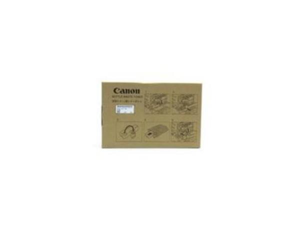 Canon - Tonersammler - für imageRUNNER 5020, C2620, C3200, C3220; iR5020, C2620, C3200, C3220