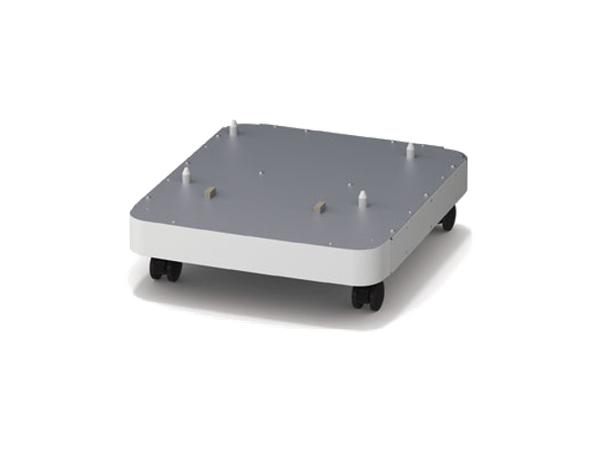 OKI - Drucker-Rollsockel - für B721dn, 731dn, 731dnw; ES 7131dnw