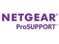 NETGEAR ProSupport Defective Drive Retention Service Category 4 - Technischer Support - 3 Jahre - für ReadyDATA 5200; ReadyNAS 3200; 3220; 4200