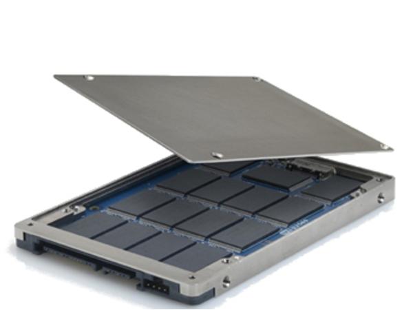 Lenovo ThinkPad - Solid-State-Disk - 128 GB - intern - 2.5
