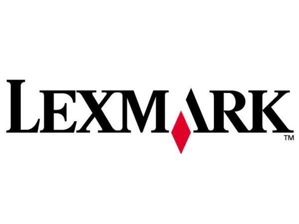 Lexmark - Serviceerweiterung - Arbeitszeit und Ersatzteile - 4 Jahre - für Lexmark MX810, MX811, MX812, XM7170