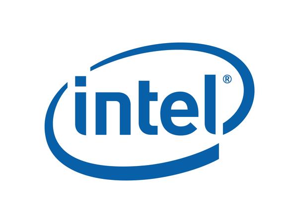 Intel Extended Warranty - Serviceerweiterung - Erweiterter Teileaustausch - 2 Jahre
