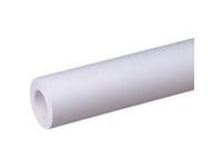 Océ Standard Papier IJM021 - Seidig - unbeschichtet - 113 Mikrometer - High White - Rolle A0 (84,1 cm x 91 m)