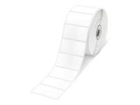 Epson Etiketten, Kunststoff, 203x152mm