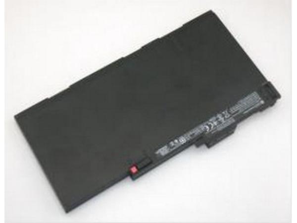 HP Primary - Laptop-Batterie - 1 x Lithium-Ionen 3 Zellen 4500 mAh - für EliteBook 840 G1, 850 G1; ZBook 15u G2 Mobile Workstation