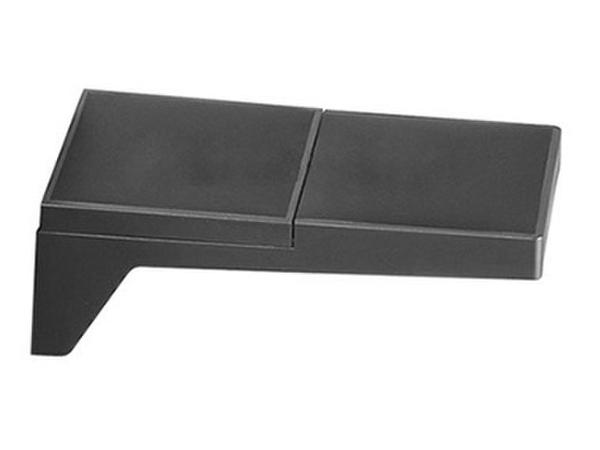 Kyocera DT-730B - Vorlagenhalter - für TASKalfa 25XX, 3050, 3252, 35XX, 40XX, 45XX, 50XX, 55XX, 60XX
