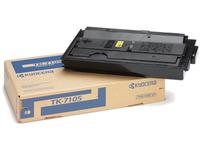 Kyocera TK 7105 - Schwarz - Original - Tonerpatrone - für TASKalfa 3010i, 3011i