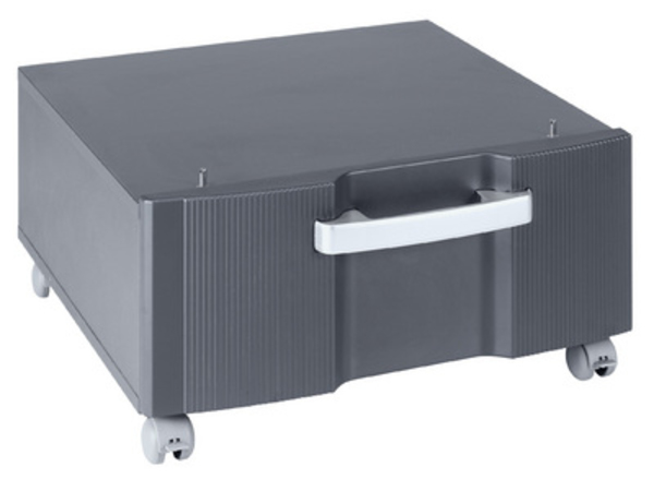 Kyocera CB-811 - Druckerunterschrank - für TASKalfa 2551ci, 3011i, 3511i