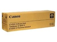 Canon - Trommel-Kit - für imageRUNNER 2200, 2800, 3300
