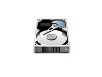 Fujitsu - Solid-State-Disk - 8 GB - intern - mSATA - SATA 3Gb/s