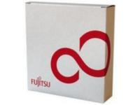 Fujitsu DVD SuperMulti - Laufwerk - Modular Bay - DVD±RW (+R Double Layer) / DVD-RAM - Plug-in-Modul - für LIFEBOOK A544, AH564