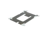 """Origin Storage - Träger für Speicherlaufwerk (Caddy) - 2.5"""" (6.4 cm) - für Dell PowerEdge M520, M620, M820"""
