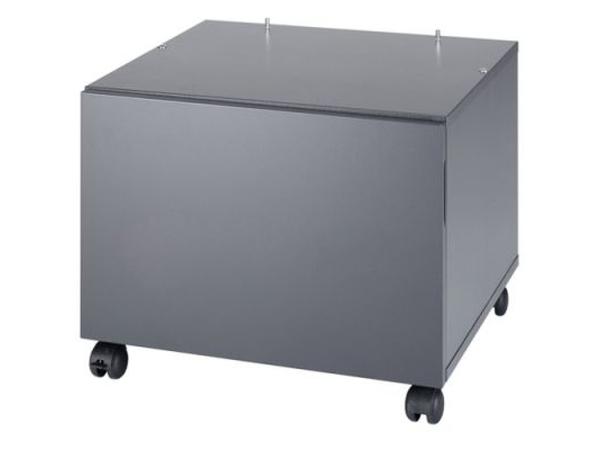 Kyocera CB-480H - MFP-Unterschrank - für TASKalfa 1800, 1801, 2200, 2201