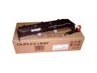 Kyocera DU 480 - Duplexeinheit - für TASKalfa 1800, 1801, 2200, 2201