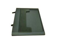 Kyocera Type H - Kopiergerät-Walzenabdeckung - für TASKalfa 1800, 1801, 2200, 2201