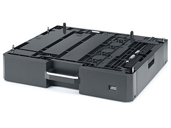 Kyocera PF 480 - Medienfach / Zuführung - 300 Blätter in 1 Schubladen (Trays) - für TASKalfa 1800, 1801, 2200, 2201
