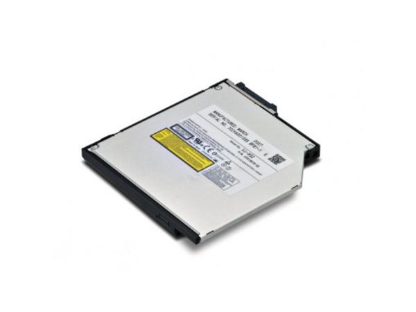 """Fujitsu Triple Writer - Laufwerk - BD-RE - Plug-in-Modul - 5.25"""" (13.3 cm) - für LIFEBOOK E734, E744, E754"""
