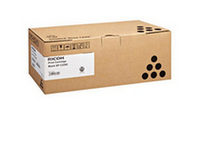Ricoh - Magenta - Original - Tonerpatrone - für Lanier MP C3000; Gestetner MP C3000; Nashuatec MP C3000; NRG MP C3000; Rex Rotary MP C3000