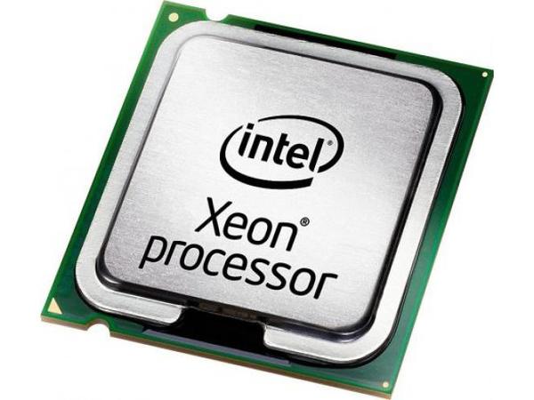 Intel Xeon E5-2450v2 - 2.5 GHz - 8 Kerne - 16 Threads - 20 MB Cache-Speicher - außen