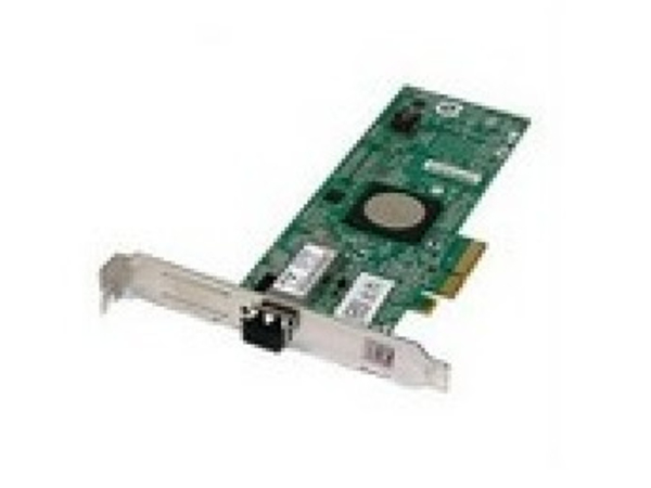 Lenovo ThinkServer 1Gbps Ethernet CT2 Server Adapter by Intel - Netzwerkadapter - PCIe - Gigabit Ethernet - für ThinkServer TS140; TS440