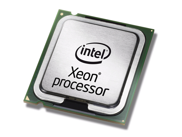 Intel Xeon E3-1226V3 - 3.3 GHz - 4 Kerne - 4 Threads - 8 MB Cache-Speicher - LGA1150 Socket
