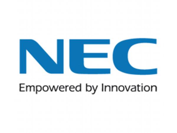 NEC Display Solutions Extended Warranty - Serviceerweiterung - Arbeitszeit und Ersatzteile - 5 Jahre